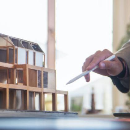 会社でもおウチでも、木質化を検討している、設計・施工関係者や施主さん